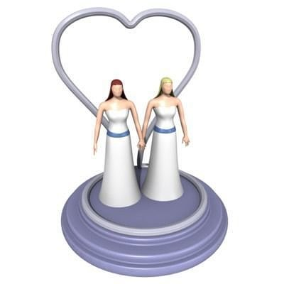 wedding-toppers-two-women-3d-model-max-o