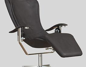 3D model Elysium-R chair
