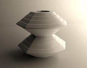 3D printable model Medium vase 2