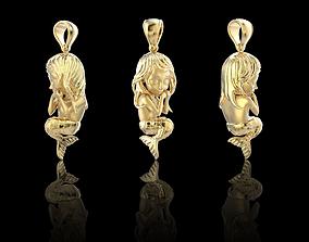 Magerit LITTLE MAGIC 3D printable model