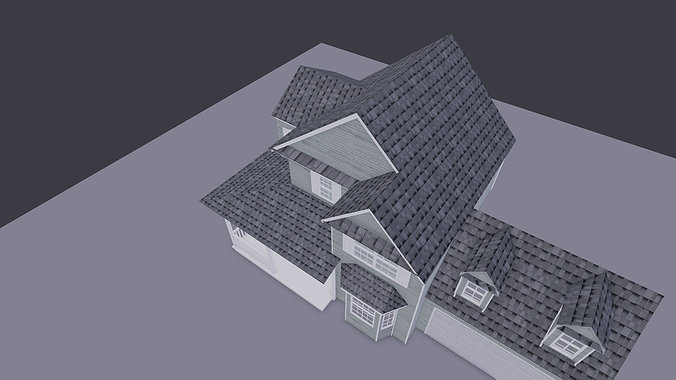 3d-house-uv-unwrapped-and-textured-3d-mo