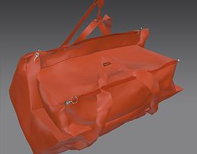 3D print model Women bag