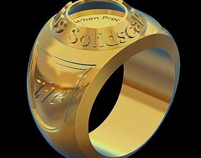 Ring model 6