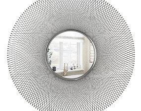 3D Dantone Home Allan