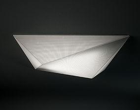 3D Axo Light Ukiyo G